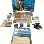 Wendake - New Allies-materiel-Jeu-de-societe-ludovox