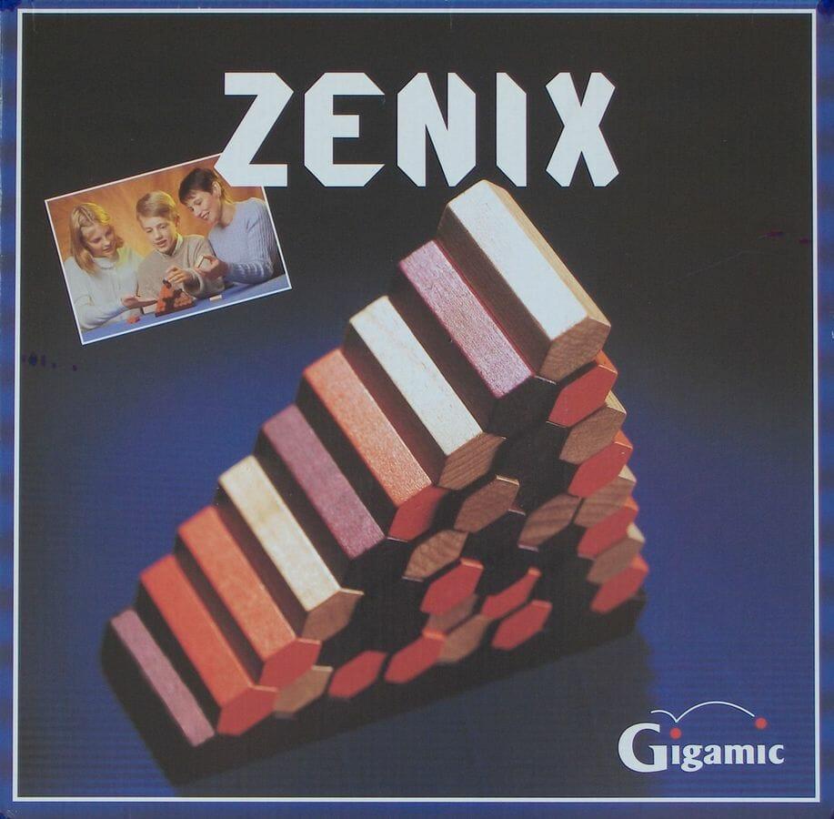 Zenix-Couv-Jeu-de-societe-ludovox