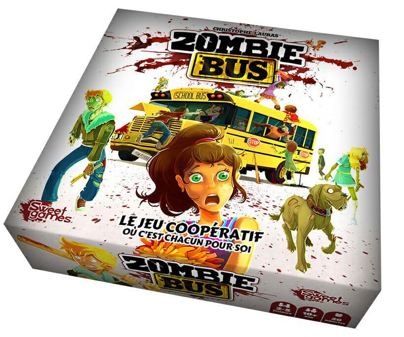 Zombie Bus-Couv-Jeu-de-societe-ludovox