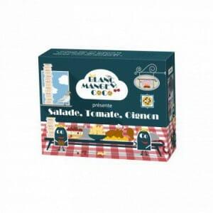 blanc-manger-coco-extension-salade-tomate-oignon ludovox