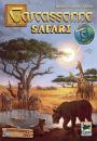 carcassonne-safari jeu boite