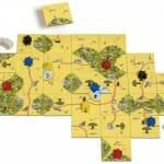 carcassonne-safari ludovox