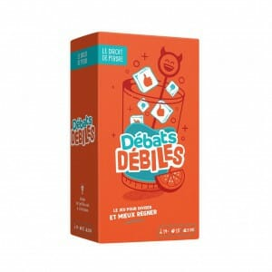debats-debiles-ludovox