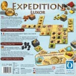 expedition-luxor ludovox