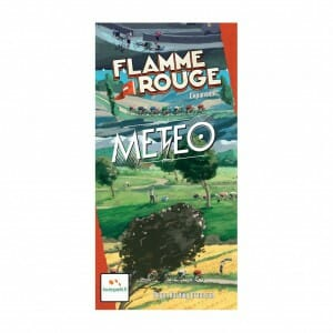 flamme-rouge-meteo extension ludovox