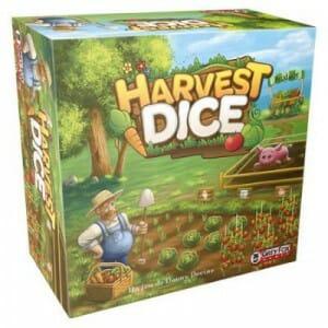 harvest-dice_Jeux_de_societe_ludovox