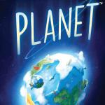 modele-planet-blue-orange--article