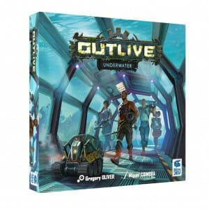 outlive-underwater extension ludovox