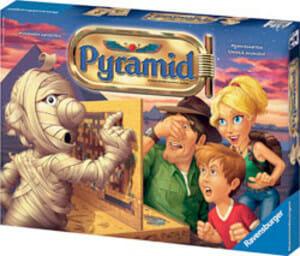 pyramid_jeux_de_societe_ludovox