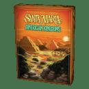 santa-maria-american-kingdoms-Jeux_de_societe_Ludovox