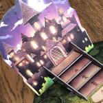 sortileges a l ecole de magie ludovox (6)