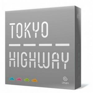 tokyo-highway_jeux_de_societe_ludovox