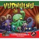 vudhulhu_jeuxde_societe_Ludovox