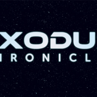 Des nouvelles de Board & Dice : Teotihuacan, Dice Settlers, Exodus Chronicles