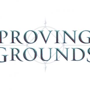 Proving Grounds, le début d'une ambitieuse gamme solo