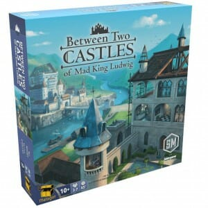 Between Two Castles of Mad King Ludwig-Couv-Jeu-de-societe-ludovox