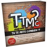 Cov TTMC jeu de société ludovox copie