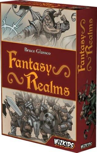 Fantasy realms-Couv-Jeu-de-societe-ludovox