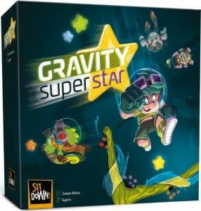 Gravity Superstar-Couv-Jeu-de-societe-ludovox