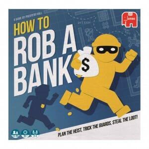 How to rob a bank-Couv-Jeu-de-societe-ludovox