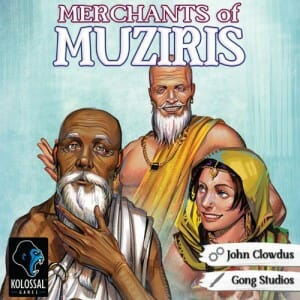 MerchantsOfMuziris_LV_jeu_de_societe_couv