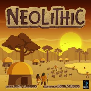 Neolithic_LV_jeu_de_societe_couv