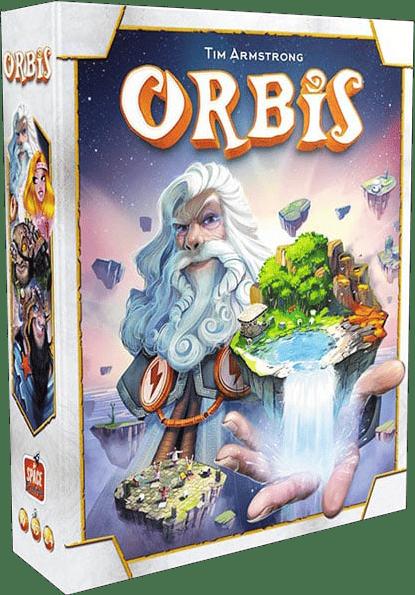 Orbis-Couv-Jeu-de-societe-ludovox