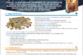 Règle express : fiche résumé Les voyages de Marco Polo