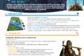 Règle express : fiche résumé Pillards de la Mer du Nord