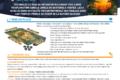 Règle express : fiche résumé Tikal II