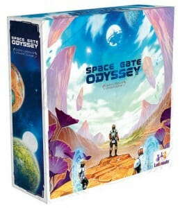 Space Gate Odyssey-Couv-Jeu-de-societe-ludovox