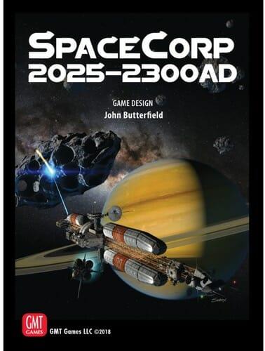 SpaceCorp_LV_jeu_de_societe_couv