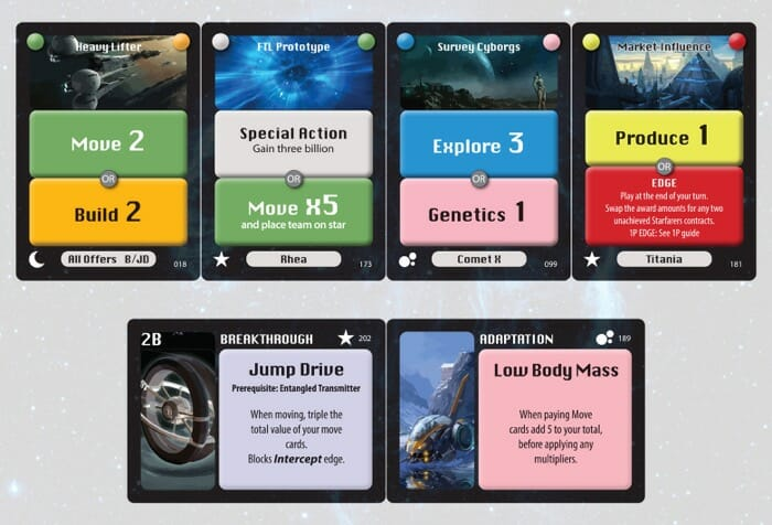 SpaceCorpsCards-3-updated