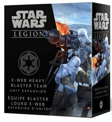 Star Wars Légion - Équipe Blaster Lourd E-Web-Couv-Jeu-de-societe-ludovox