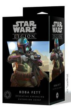 Star Wars Légion - Boba Fett-Couv-Jeu-de-societe-ludovox
