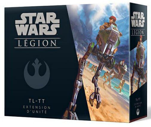 Star Wars Légion - TL-TT-Couv-Jeu-de-societe-ludovox