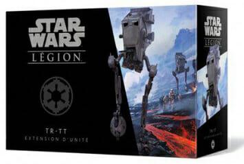 Star Wars Légion - TR-TT-Couv-Jeu-de-societe-ludovox