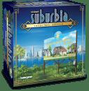 Suburbia Collector's Edition jeu de société
