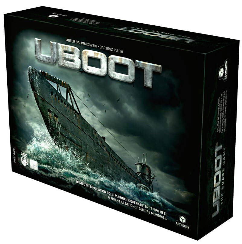 Uboot-Couv-Jeu-de-societe-ludovox