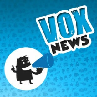 Vox News de Janvier 2019
