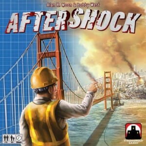 aftershock_Luovox_j2s_couv