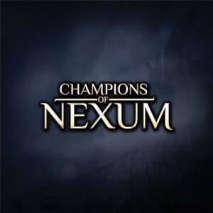champions-nexum-jeu-de-societe-ludovox-box-splash