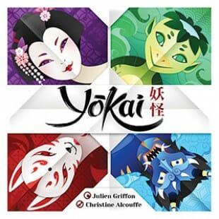 Yokai : le coopératif chez Bankiiiz
