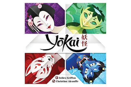 cover_Yokai_news
