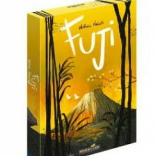 Fuji en VF : Retour de Warsch le prolixe en 2019