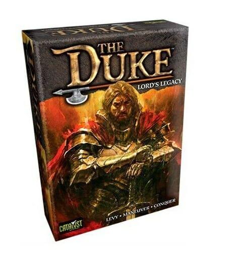 duke-legacy-ludovox-jeu-de-societe-art-box
