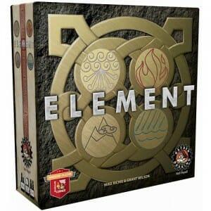 element-ludovox-jeu-de-societe-art-box