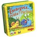 escargots-prets-partez._jeux_de_societe_Ludovox