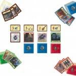 gambit royal rio grande jeu