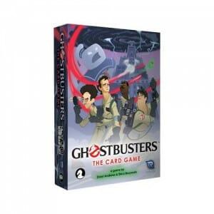 ghostbusters-card-game-ludovox-jeu-de-societe-art-box